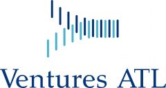 Ventures ATL